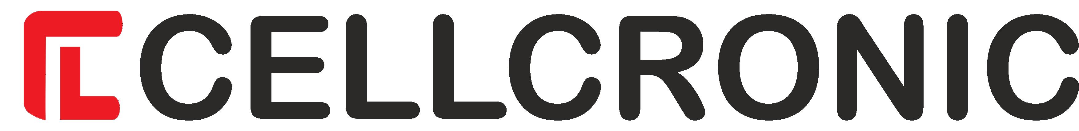 Cellcronic